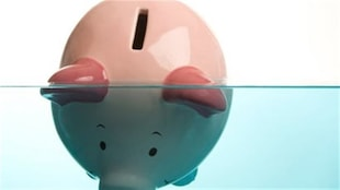 Précarité financière, comment s'en sortir?