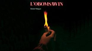 Page couverture du livre L'Obomsawin