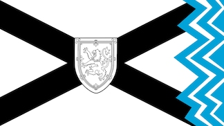 Équipe Nouvelle-Écosse