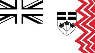 Équipe Ontario