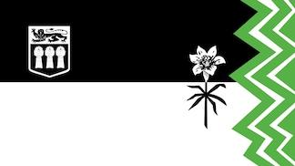Équipe Saskatchewan