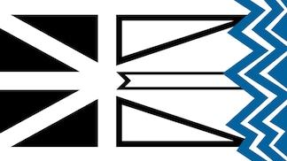 Équipe Terre-Neuve-et-Labrador