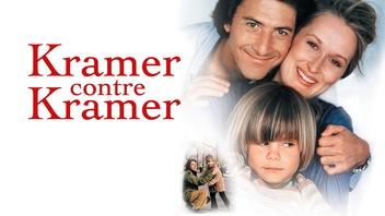 Le trésor d'ICI Tou.tv : <em>Kramer contre Kramer</em>