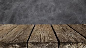 De l'alchimie moderne rend le bois aussi fort que l'acier