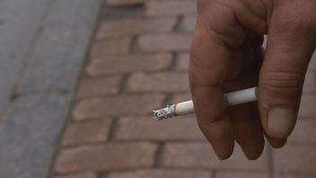 Les Autochtones trois fois plus nombreux à fumer que les allochtones