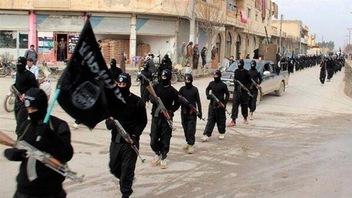 L'État islamique présente toujours une menace, selon l'ONU