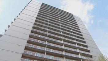 Unestratégie officielle de logement abordable pour le Grand Sudbury d'ici un an