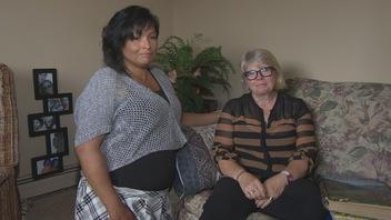 Victime de la rafle des années60, Leticia Racine n'est plus «Blanche à l'intérieur»