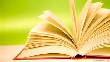 Le club de lecture pour vous inspirer