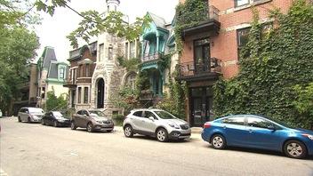 Airbnb nuit au marché locatif, selon une étude de McGill