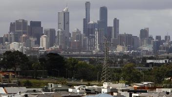 Un contrat de 75,6 millions pour Bombardier Transport à Melbourne, en Australie
