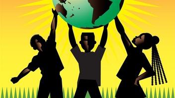 Argent, pouvoir et respect : les Noirs en affaires