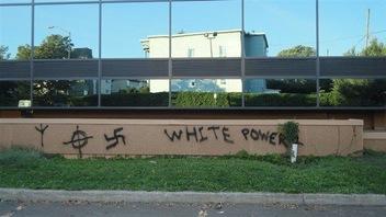 Y a-t-il une hausse des crimes haineux au Canada?