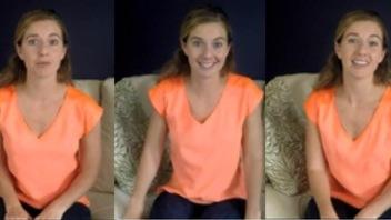 Échec au crime de Saskatoon recherche encore la femme de la vidéo d'alerte à la bombe