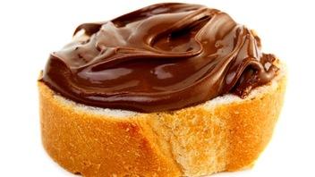 Test de goût : les tartinades choco-noisettes