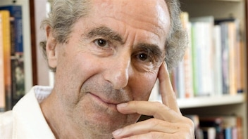 Philip Roth : l'inadaptable