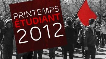 Que sont devenus les grands acteurs du printemps étudiant en Outaouais?