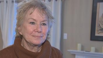 Une Gatinoise accusée d'avoir posé un diagnostic de dyslexie sans permis