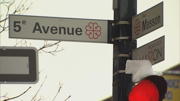 Le poids insoupçonné de Montréal dans la course à la direction du Parti conservateur
