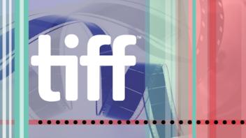 TIFF : l'un des plus importants festivals de cinéma au monde face à des défis