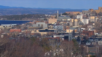 Rêver ma ville: des idées pour embellir Saguenay?