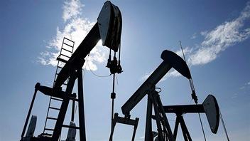 L'OPEP, les prix du pétrole et l'espoir de l'industrie canadienne en 8 questions