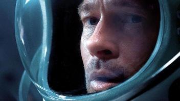 <em>Ad Astra</em> est-il le meilleur film de l'année?