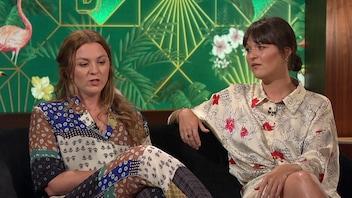 L'après-dénonciation selon Nathalie Simard et Les sœurs Boulay