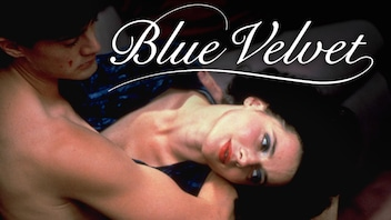 Le trésor d'ICI Tou.tv : <em>Blue Velvet</em>, de David Lynch