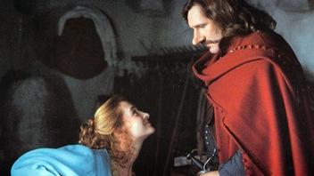 L'archive du mois&nbsp;: <em>Cyrano de Bergerac</em> au cinéma