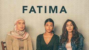 3 raisons de tomber sous le charme de <em>Fatima</em>