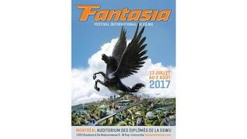 5 arrêts à faire à Fantasia