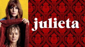 Le trésor d'ICI Tou.tv : <em>Julieta</em>, de Pedro Almodovar