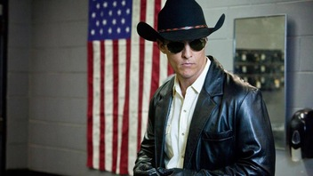 Le cas McConaughey