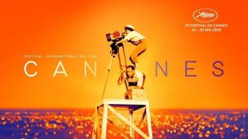 Cannes 2019 : Xavier Dolan, Pedro Almodovar et les autres