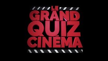 <em>Le grand quiz cinéma</em>, c'est parti!