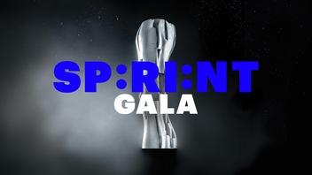 Le Sprint Gala Québec Cinéma 2020 sur ICI Tou.tv, c'est parti!