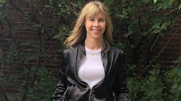 Louise Archambault : la beauté des autres