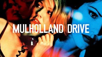 Pourquoi faire un détour par <em>Mulholland Drive</em>?