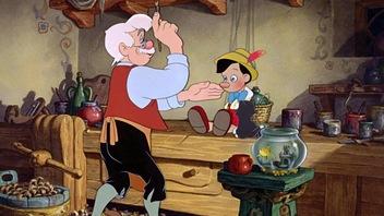 <em>Pinocchio</em> est-il le meilleur film de Disney?