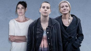 Des facettes méconnues du milieu carcéral féminin