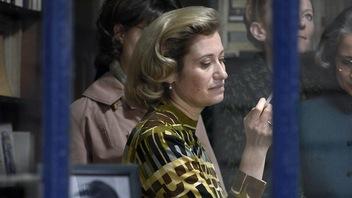 <em>Violette</em>&nbsp;: l'héroïne oubliée de la littérature française