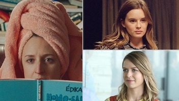 Gala Québec Cinéma 2020: trois femmes qui nous ont fait rire (nommées ou oubliées)