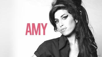 Le trésor d'ICI Tou.tv : <em>Amy</em>