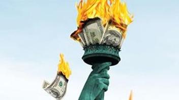 Grâce aux <em>Échangistes</em>, voyez le nouveau film de Denys Arcand <em>La chute de l'empire américain</em>