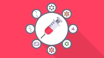 Où en sont les vaccins contre la COVID-19?