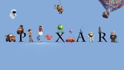 Arte analyse les génériques de Pixar