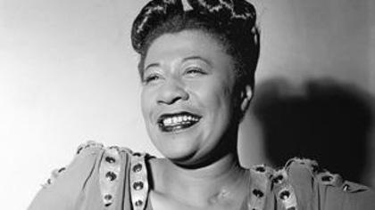 Voyez ce documentaire qui rend un vibrant hommage à la reine du jazz