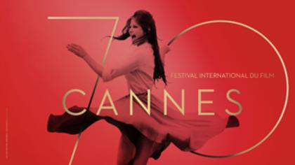 Le Festival de Cannes souffle ses 70 bougies!