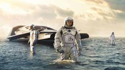 Explorez l'espace en 5 films de science-fiction